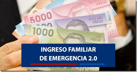 ingreso-familiar-de-emergencia-20