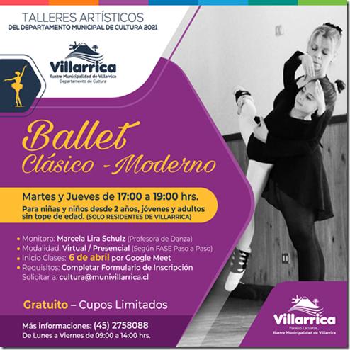 talleres_RRSS_2021-01