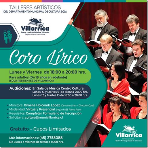 talleres_RRSS_2021-03
