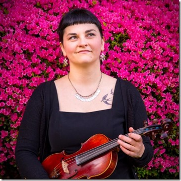 MARIA KANCHEVA