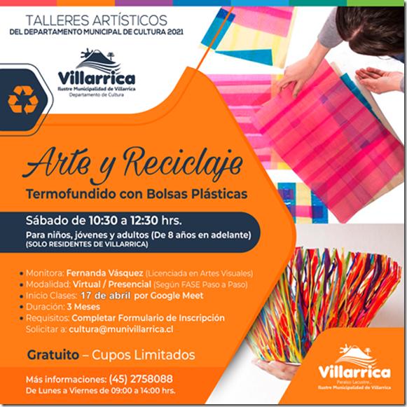 talleres_RRSS_2021-05 (1)