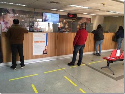 oficina comercial 2 (1)