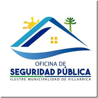 Subsecretaría de Prevención del Delito y Oficina de Seguridad Pública invitan a taller online