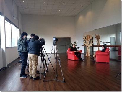 VCC  utiliza herramientas tecnológicas para difundir el arte y la cultura (4)