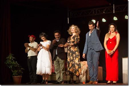 Centro Cultural Municipal de Villarrica se adjudica dos importantes proyectos (4)