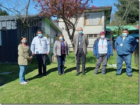 jpg- Reunión Mesa de Trabajo Mapuche